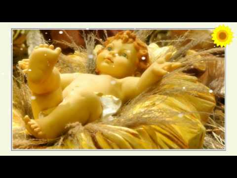 Download 2017 Merry Christmas Jesus Tamil song new Deva Prasannam Tharume HD Video