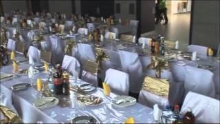Gazmend Rama Dhe Sulltan Hajolli - Te Nusreti (1)♫HIT 2013♫