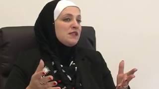 Intervju: Amra Babić – načelnica Općine Visoko