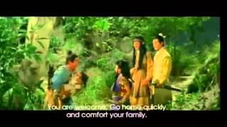 Video NA CHA AND THE SEVEN DEVILS   Mei Shan Shou  Qi Quai MP3, 3GP, MP4, WEBM, AVI, FLV Juli 2018
