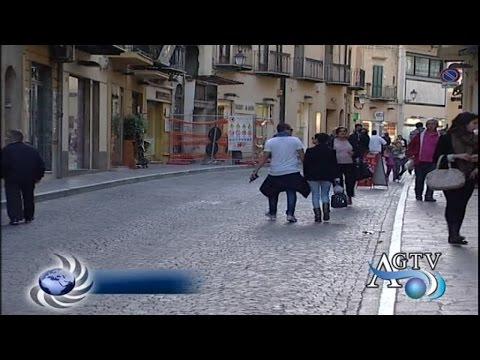 La Sicilia detiene il tasso più basso di occupazione in Europa