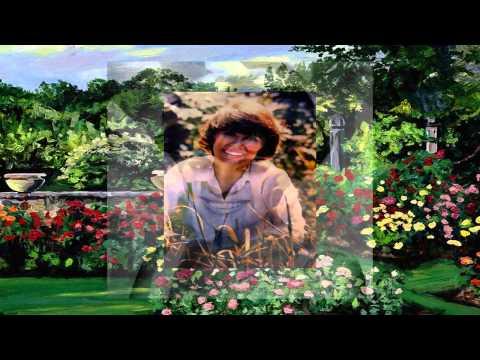 Tekst piosenki Joni James - You Make Me Feel So Young po polsku