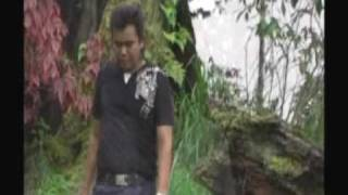 Video bagi ngarap ken buah sere ( usman gtg ) MP3, 3GP, MP4, WEBM, AVI, FLV Januari 2019