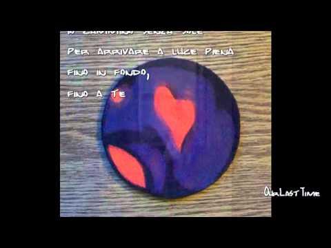 , title : 'Biagio Antonacci - Fino all'amore'