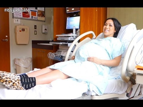 Video INDUCTION DAY!!! - March 06, 2014 - itsJudysLife Vlog download in MP3, 3GP, MP4, WEBM, AVI, FLV January 2017