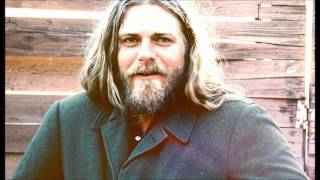 The White Buffalo - House of the Rising Sun
