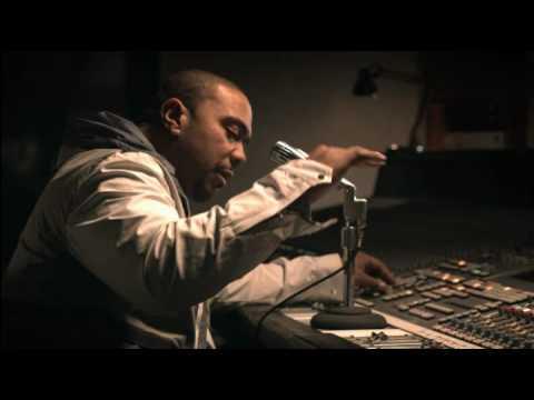 Getaway Feat. Timbaland