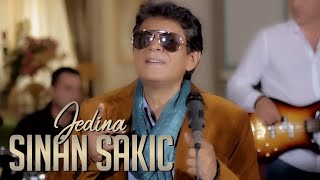 Sinan Sakic - Jedina