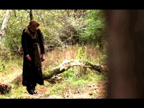 The Haunting in Connecticut 2: The Ghosts of Georgia Clip