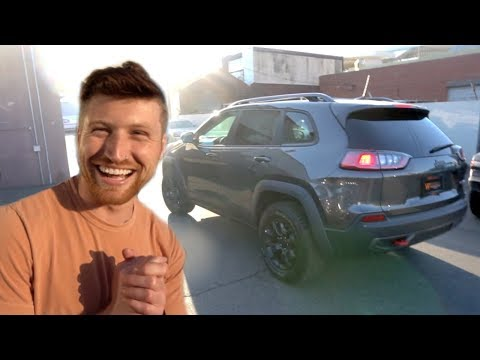 SURPRISING BEST FRIEND WITH NEW CAR!!