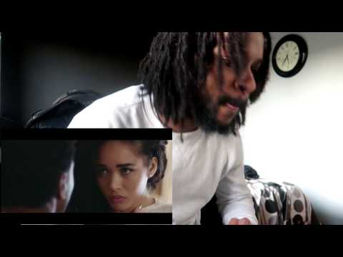 Trey Songz – Nobody Else But You [Official Music Video] | Reaction