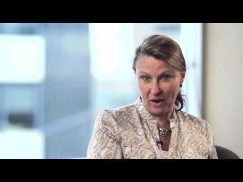 Our relationship with Crowe Horwath