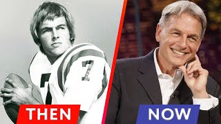 Video NCIS: Before They Were Famous   ⭐OSSA MP3, 3GP, MP4, WEBM, AVI, FLV Desember 2018