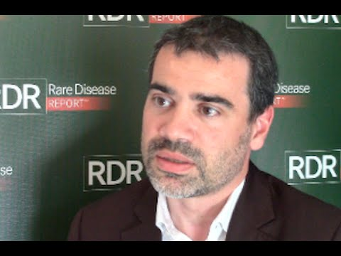 CHOP + Romidepsin for Peripheral T-Cell Lymphoma