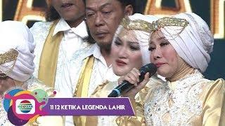 Download Video Begini Sosok H RHOMA IRAMA Di Mata Para Personil Soneta Dan Femina!! MP3 3GP MP4
