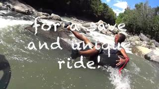 Ranong Thailand  city pictures gallery : no risk NO FUN III / jungle river / rafting ranong thailand / what to do in Ranong HD