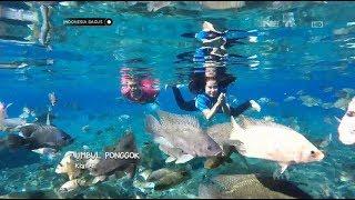 Pesona Klaten Yo Ben - Indonesia Bagus
