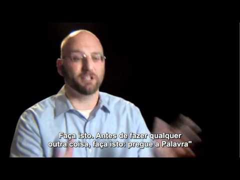 O que é Pregação expositiva?