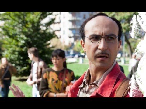 italiano medio - trailer del film di maccio capatonda