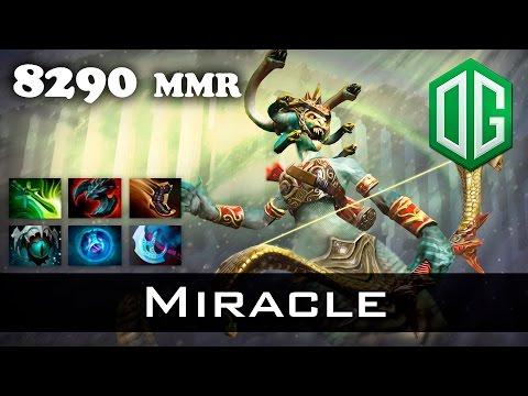 Thumbnail for video MP4KysH-G1o