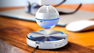 Video MOST AMAZING GADGETS IN THE WORLD MP3, 3GP, MP4, WEBM, AVI, FLV Agustus 2018