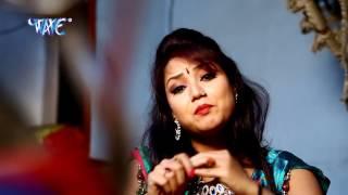 Video कवन भतरकटनी Remix - Kavan Bhatarkatni Remix - Gunjan Singh - Bhojpuri Hit Songs 2017 download in MP3, 3GP, MP4, WEBM, AVI, FLV January 2017