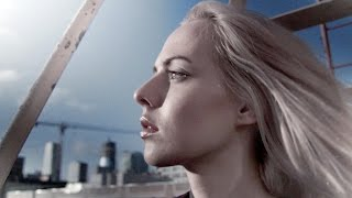 Madilyn Bailey Faded pop music videos 2016