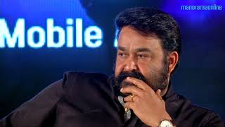 Video V.A. Shrikumar Menon about Mohanlal MP3, 3GP, MP4, WEBM, AVI, FLV Desember 2018