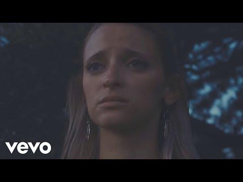 Tekst piosenki Owl City - This Isn't The End po polsku