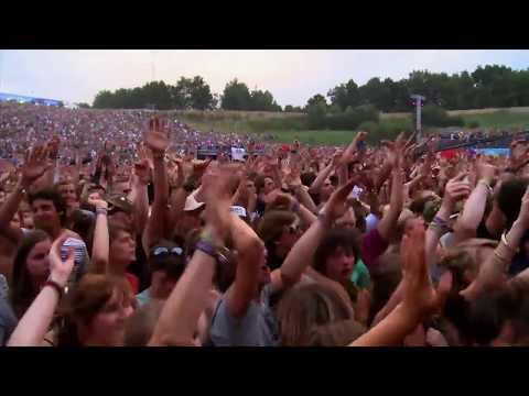 David Guetta - Medley