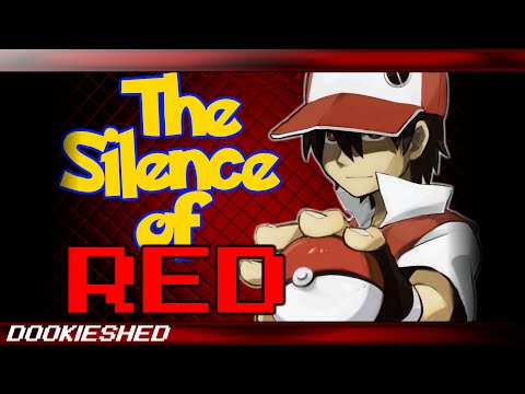 Red - Red, the greatest Pokémon trainer to ever exist, tells the tale of his journey and the reason for his eternal silence. ... dookieshed on Facebook! http://www.facebook.com/dookieshed dookieshed...