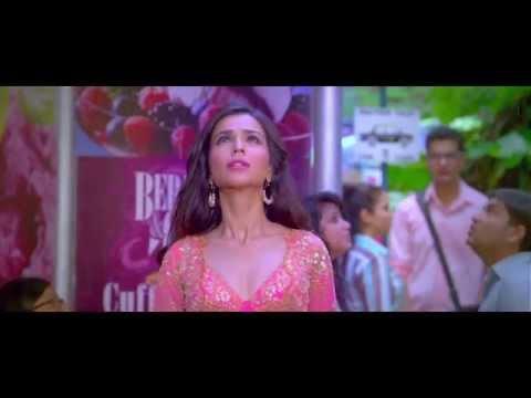 Video Tere Hoke Rahenge -  Raja Natwarlal download in MP3, 3GP, MP4, WEBM, AVI, FLV January 2017