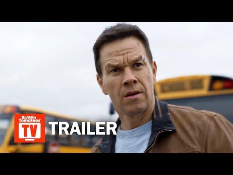 Spenser Confidential Trailer #1 (2020)   Rotten Tomatoes TV