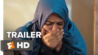 The Reports on Sarah and Saleem Trailer #1 (2019) | Movieclips Indie by Movieclips Film Festivals & Indie Films