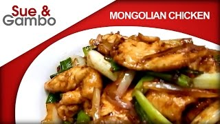 How to Make Chinese Mongolian Chicken Stir FryPlease like, share, comment and/or subscribe if you would like to see new future recipes or support our channel.https://www.youtube.com/channel/UCxsMiu1Ghxc2lH0v7wEM0Mg?sub_confirmation=1