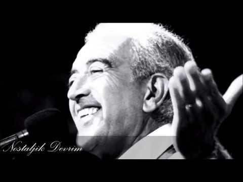 Edip Akbayram - Kuşlar (видео)