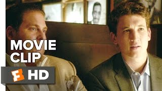 Nonton War Dogs Movie CLIP - 100 Million Rounds (2016) - Miles Teller Movie Film Subtitle Indonesia Streaming Movie Download