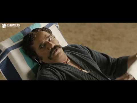 DJ  Duvvada Jagannadham  2017 New Released Full Hindi Dubbed Movie   Allu Arjun  Pooja Hegde