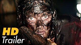 Nonton Exklusiv  Preservation Trailer Deutsch German  2015  Survival Horror Film Subtitle Indonesia Streaming Movie Download