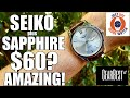 Download Lagu Why Do I Like This $60 Watch So Much? Mp3 Free