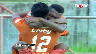 Video Pusamania Borneo FC vs Persib Bandung: 2-1 All Goals & Highlights - Liga 1 MP3, 3GP, MP4, WEBM, AVI, FLV Januari 2019