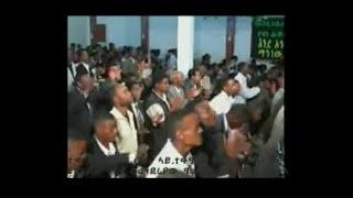 ማንም የለም እንደ ኢየሱስ! Praise Songs Apostolic Church Ethiopia