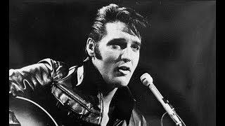 El 16 de agosto de 1977, hace cuarenta años, fue encontrado el Rey del Rock & Roll sin vida en su mansión Graceland, ubicada...