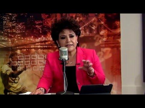 Entrevista | Rafael Moreno Valle, gobernador de Puebla, con Vicky Fuentes