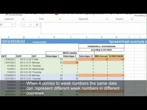 how to get excel to show numbers as km