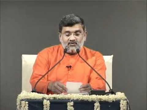 Bhagavad Gita, Chapter 2, Q&A, (83)