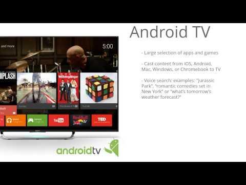 Sony XBR75X850C 75-Inch 4K Ultra HD LED TV Virtual Review