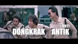 Nonton Full Movie Warkop DKI Reborn Jangkrik Boss Film Subtitle Indonesia Streaming Movie Download