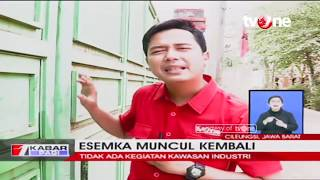 Video tvOne's Search in Esemka Car Factory, This is the Result.... MP3, 3GP, MP4, WEBM, AVI, FLV Oktober 2018