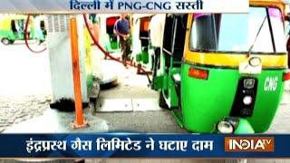 5 Khabarein Delhi Mumbai Ki | 3rd October, 2016 - India TV
